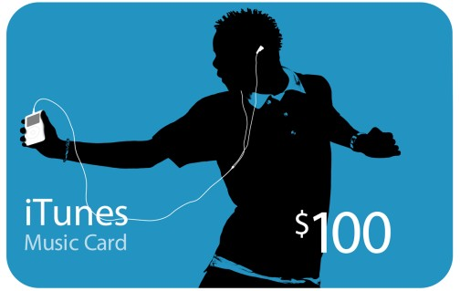 iTunes_Gift_Card_100